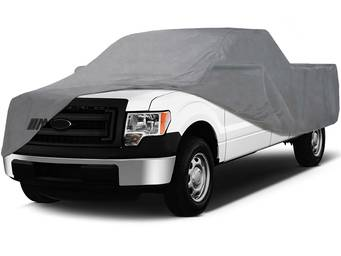 MODA Universal Fit Car Cover