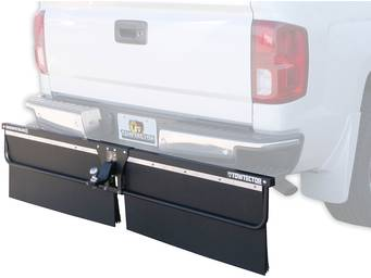 Towtector Maximum Duty Mud Flaps