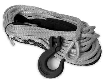 Mile Marker Synthetic Rope