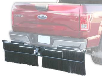 Towtector Extreme Duty Mud Flaps