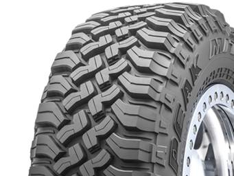 falken-wildpeak-mt-tires