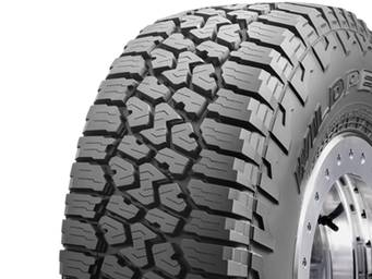 falken-wildpeak-at3w-tires