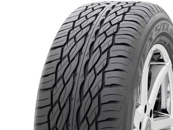 falken-ziex-stz05-all-season-tires
