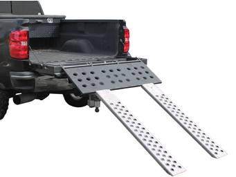elongator-tailgate-ramps-and-extension