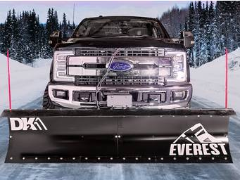 dk2-everest-hydraulic-snow-plows