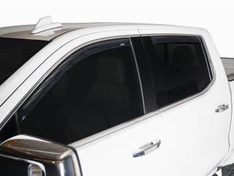 avs-in-channel-vent-visors-194805-2019-gmc-sierra-oc-7