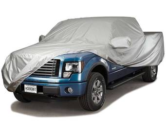 covercraft-reflectect-car-cover-truck