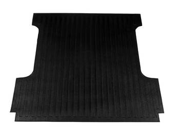 dee-zee-truck-bed-mat-2018-ford-f-150-86700-01