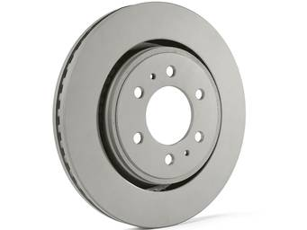 goodyear-truck-and-suv-brake-rotors