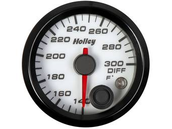 holley-differential-temperature-gauge-26-607w