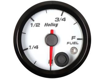 holley-fuel-level-gauge-26-614w