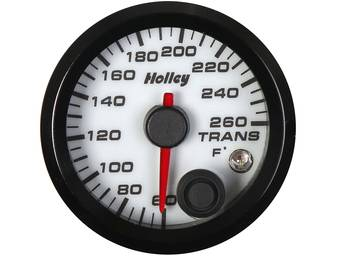 holley-transmission-temperature-gauge-26-605w