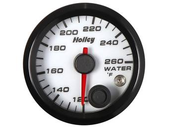 holley-water-temperature-gauge-26-602w