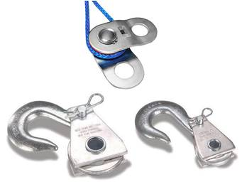 Superwinch Pulley Blocks 01
